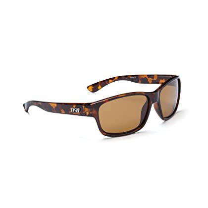 Fuse Lenses Polarized Replacement Lenses for Tory Burch TY7031