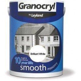granocryl-by-leyland-pintura-para-pared-de-mamposteria-5-l-color-blanco