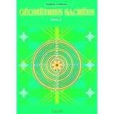 G�om�tries sacr�es : Tome 2par St�phane Cardinaux