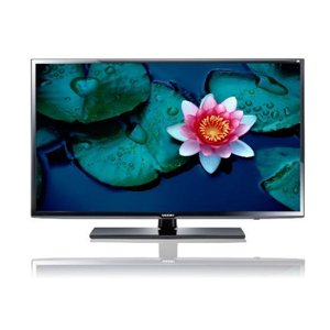 Samsung 40EH6030 40 inch LED TV available at Amazon for Rs.42500