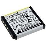 Batterie pour appareil photo numérique Fuji modèle NP-50A originale