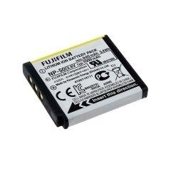 Batterie pour appareil photo numérique Fuji Finepix F750EXR originale