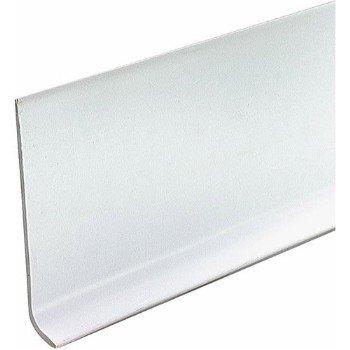 cove-base-vinyl-white-25-x-48