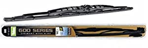 "Valeo 600-24 Series Wiper Blade, 24"" (Pack of 1) at Sears.com"