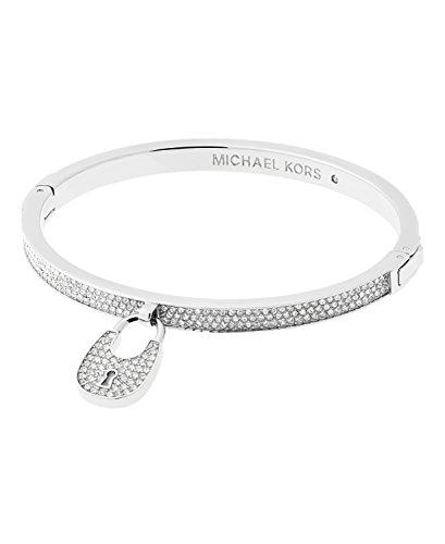 michael-kors-womens-bracelet-mkj5972040