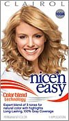 clairol-nice-n-easy-permanent-color-natural-medium-neutral-blonde-103a