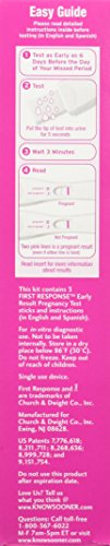 First-Response-Early-Result-Pregnancy-Test-3-tests-Packaging-May-Vary