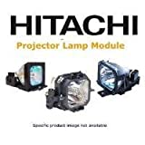Hitachi DT00671 - LAMPHIT030 - Replacement lamp for CP-S335; CP-X335; CP-X340; CP-X345; ED-S3350; ED-X3400; ED-X3450