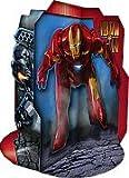 Iron Man 2 Centerpiece - Each