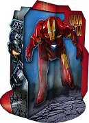 Iron Man 2 Centerpiece - Each