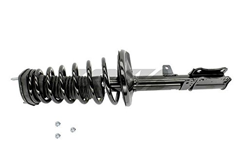 KYB Strut-Plus SR4036 Suspension Strut And Coil Spring Assembly (1998 Toyota Camry Kyb Struts Plus compare prices)