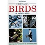 Field Guide to Birds of South Africa...