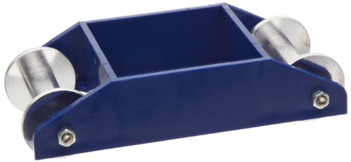 "American Educational Plastic Hall's Carriage, 5-1/2"" Length X 2-1/2"" Width X 1-1/2"" Height"