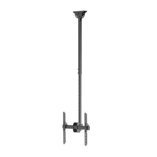 tooq-lpce1155tsli-soporte-para-monitor-tv-color-negro