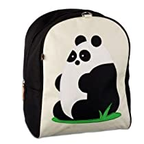 Kids Bags Online - dante beatrix panda bear backpack