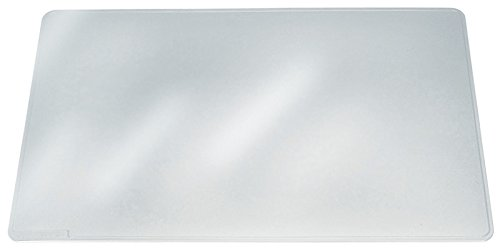 durable-duraglas-transparent-desk-pad-15-3-4-x-20-3-4-inches-clear-711219