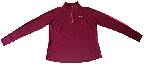 Nike Women'S Dri-Fit Running Jacket (Xsmall)