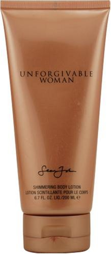 unforgivable-woman-by-sean-john-for-women-shimmering-body-lotion-67-ounces-by-sean-john-by-sean-john