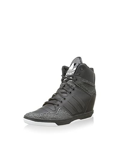 adidas Sneaker Alta M Attitude Up