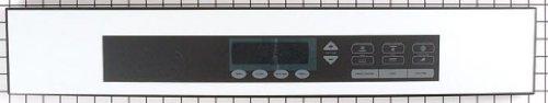 Dacor Part Number 13290S Control Panel Assy Retrofit