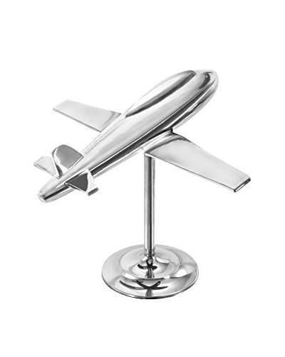 Aluminum Aircraft