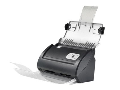 Plustek-SmartOffice-Scanner-PS288
