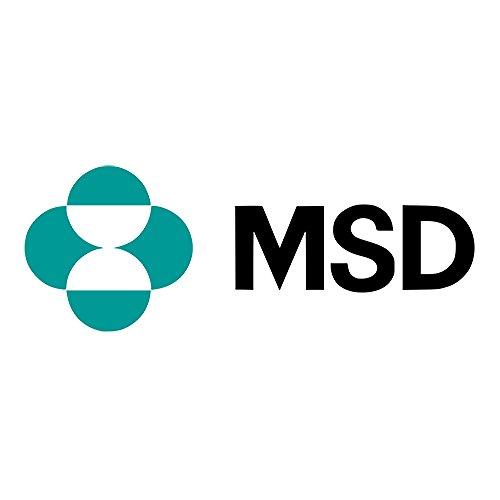 msd-nuvaring-applikator-3-stueck
