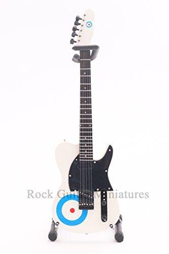rgm60-pete-townshend-the-who-guitare-miniature-pete-townshend-the-who-target-miniature-guitar-mini-g