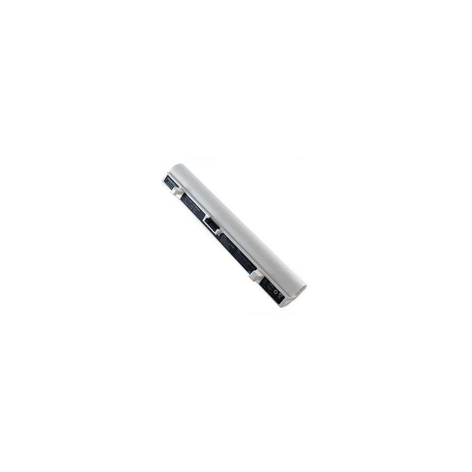 6 Cell IBM/Lenovo IdeaPad S10   295724U Laptop Battery