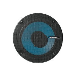 Blaupunkt IC 118 165 DC 1-Wege 16.5 cm Auto-Lautsprecher