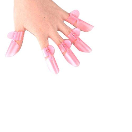 malloomr-10-piezas-manicura-dedo-arte-de-unas-cubierta-polaco-escudo-protector-presilla