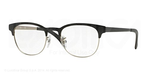 mens glasses styles  eyeglasses rx6317