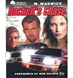 img - for Hackett's Chase book / textbook / text book