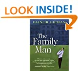 The Family Man (Thorndike Core)