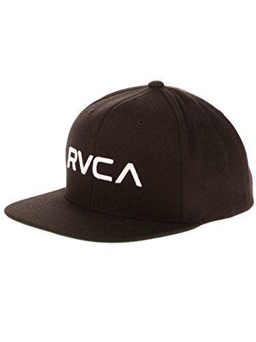 cap-men-rvca-rvca-twill-iii-snapback-cap