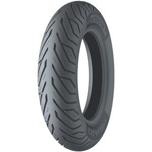 Michelin City Grip Front Tire – 110/70-16/–