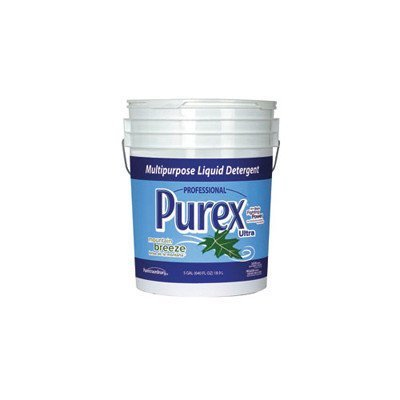 purex-dry-detergent-original-fresh-scent-powder-156-lb-pail-by-purex