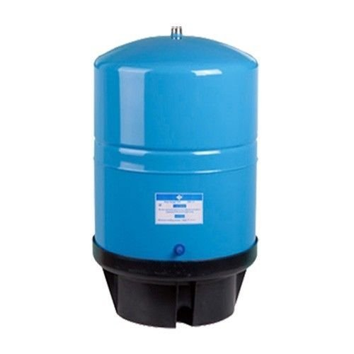 REVERSE-OSMOSIS-WATER-FILTER-STORAGE-TANK-20-GALLONS-by-LiquaGen