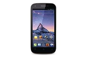 Wiko Cink Peax Smartphone GPS Android Noir