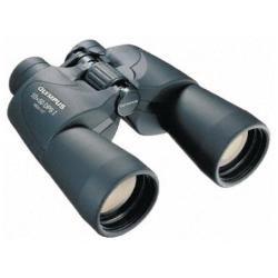 Olympus Trooper 10x50 DPS 1 Binoculars