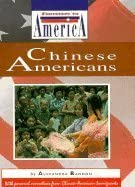 Chinese Americans Footsteps to America