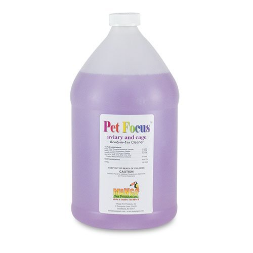 mango-pet-focus-aviary-and-cage-cleaner-ready-to-use-gallon