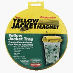 yellow-jacket-disk-pop-out-trap-by-victor