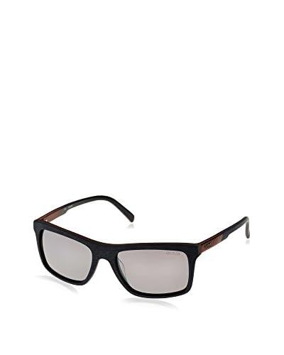 Guess Sonnenbrille 6805 (55 mm) anthrazit