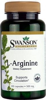 swanson-l-arginine-500mg-100-capsules