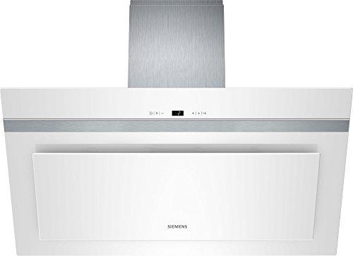 Siemens-LC98KD272-hotte-hottes-Mural-Conduit-Recirculation-A-A-A-E