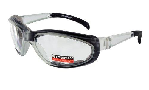 oakley z87 sunglasses  oakley z87 glasses
