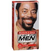 just-for-men-brush-in-color-gel-for-mustache-beard-sideburns-jet-black-m-60-1-kit