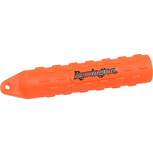 Remingtonandreg Orange Vinyl Dummy, Medium