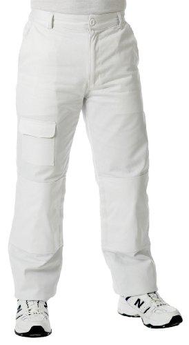 T-Class - Pantaloni da imbianchino, taglie 46-50